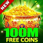 Tycoon Casino™: Free Vegas Jackpot Slots 1.7.1 (Mod)