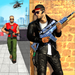 US Police Anti Terrorist Shooting Mission Games 1.7 (Mod)