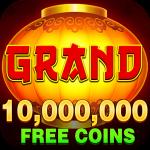 Ultimate Slots: 2019  Vegas Casino Slot Machines 1.3.6 (Mod)