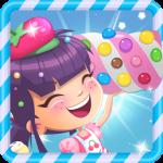 Unblock Candy  1.86 (Mod)