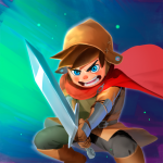 Unbroken Soul 1.1.14 (Mod)