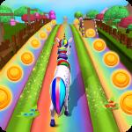 Unicorn Run – Runner Games 2020 2.5 (Mod)