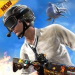 Unknown Free Fire Battleground Epic Survival 2019 2.4 (Mod)