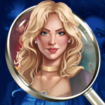 Unsolved Hidden Mystery Detective Games  2.5.0.0 (Mod)