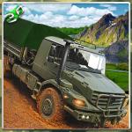Us Army Truck Simulator Drive 1.5 (Mod)