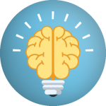 Use Your Brain – Smart People Only 1.3.9 (Mod)