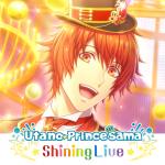 Utano☆Princesama: Shining Live 3.4.5 (Mod)