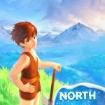 Utopia: Origin – Play in Your Way  2.8.7 (Mod)