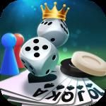 VIP Games: Hearts, Rummy, Yatzy, Dominoes, Crazy 8 3.6.75  (Mod)