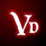 Vampire Dynasty  8.5.0 (Mod)
