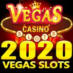 Vegas Casino Slots 2020 – 2,000,000 Free Coins  1.0.35 (Mod)
