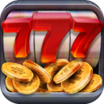 Vegas Casino & Slots: Slottist  39.3.0 (Mod)