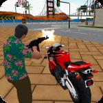 Vegas Crime Simulator  4.6.2.0.2 (Mod)