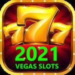 Vegas Slots: Deluxe Casino 1.0.17 (Mod)