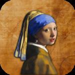 Vermeer Mobile 0.682 (Mod)