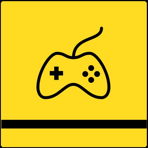 Video Games Quiz 7.0 (Mod)