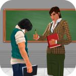 Virtual School Intelligent Teacher 5 (Mod)