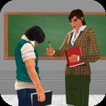 Virtual School Intelligent Teacher 5 (Mod)