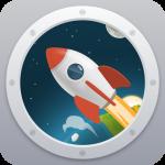 Walkr Fitness Space Adventure  5.7.2.2 (Mod)