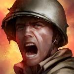 War 2 Victory 3.0.0 (Mod)