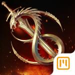 War Eternal Rise of Pharaohs  1.0.74 (Mod)1.0.75 (Mod)