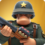 War Heroes: Strategy Card Game for Free 3.0.4 (Mod)