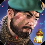 Warfare Strike:Ghost Recon 2.5.2 (Mod)