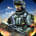 Warfare Strike:Global War 2.6.3   (Mod)