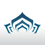 Warframe  4.12.2.4 (Mod)