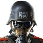 Warpath 0.12.00 (Mod)