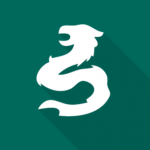 Way Of The Dragon 2.06 (Mod)