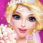 👰🔔Wedding Makeover Salon 3.2.5009 (Mod)