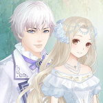 Wedding Salon marry me dress up 3.0 (Mod)