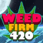 Weed Firm 2 Bud Farm Tycoon  3.0.34 (Mod)