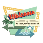 Welcome to – Scoresheet 2.4.1 (Mod)