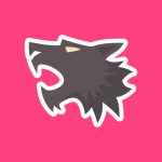 Werewolf Online 0.47.8 (Mod)