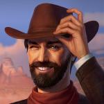 Westland Survival – Be a survivor in the Wild West 0.17.1 (Mod)