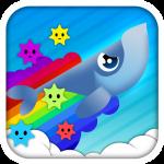 Whale Trail Frenzy 6.0.6 (Mod)