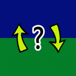 What Would You Rather? 2.1 (Mod)