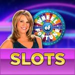 Wheel of Fortune Slots Casino 2.22.124 (Mod)