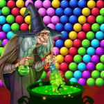 Wicked Witch Pop Quest 1.5  (Mod)