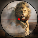 Wild Animal Hunting 2020 Best Hunting Games FPS  26 (Mod)