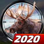 Wild Hunt Sport Hunting Games. Hunter & Shooter 3D  1.438 (Mod)