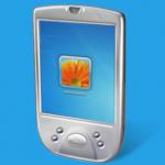 Win7 Simu  2.15.0 (Mod)
