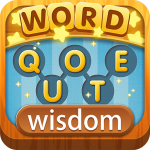 Wisdom Word – Quote Word Finder 1.0.6 (Mod)