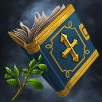 Wizards Greenhouse Idle 6.4.6  (Mod)