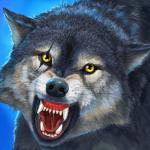 Wolf Simulator Evolution  1.0.2.7 (Mod)