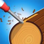 Wood Shop  1.72 (Mod)
