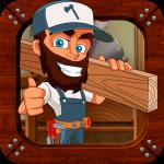 Wood Shop Builder 1.4 (Mod)