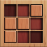Woody 99 – Sudoku Block Puzzle – Free Mind Games 1.2.0 (Mod)